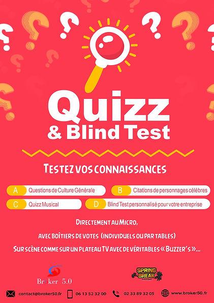 quizz & blind test mont saint michel.jpg
