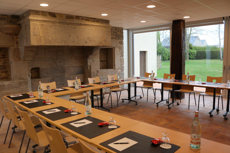 Salle_Cheminée_2_-_Centre_d'affaires
