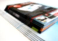brosuri-pret-online.jpg