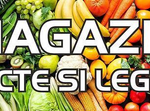 banner-magazin-fructe-legume_edited.jpg