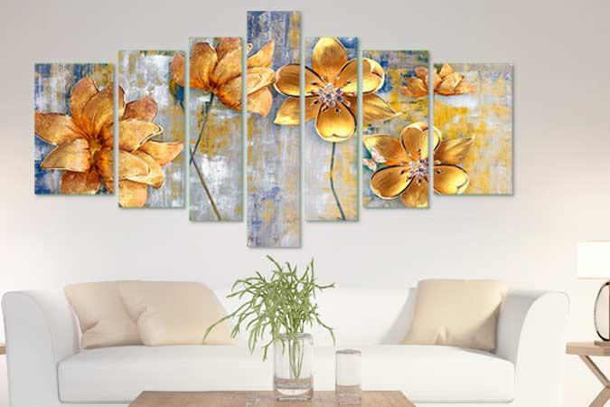 tablou multicanvas