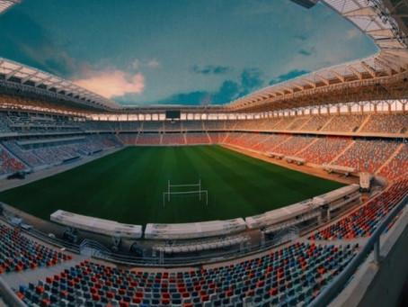 Steaua Bucuresti - OFK Belgrad live video 19:00