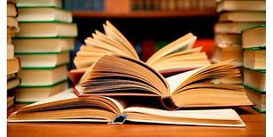 books-1000x500.jpg