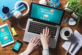 online-shopping-1.jpg