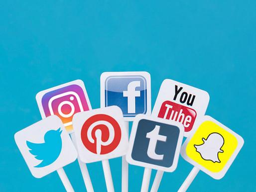 Atlas Media in Social Media