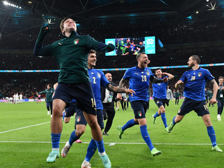 Italia – Anglia live online pe net