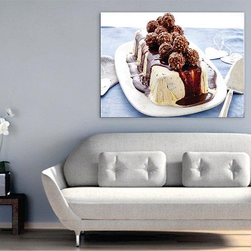 ICE Shop Canvas