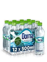 dorna-plata-12x500ml.jpg