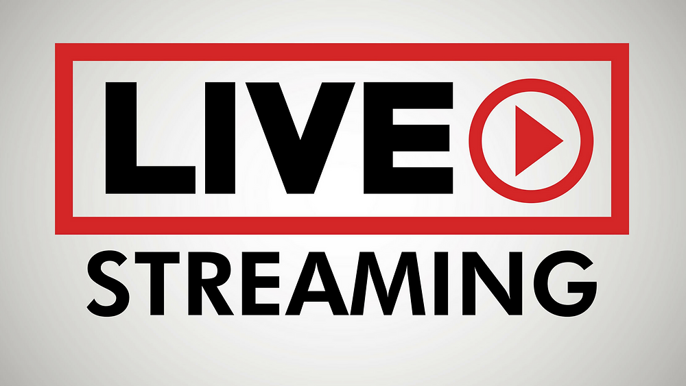 meciuri live online
