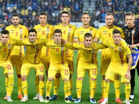 Romania la Jocurile Olimpice de fotbal - Olimpiada meciuri live online