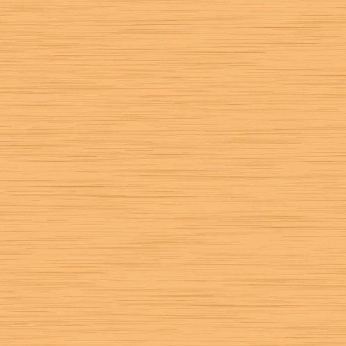 Autocolant Lemn 90cm x 100cm
