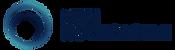 nepirockcastle-logo_edited.png