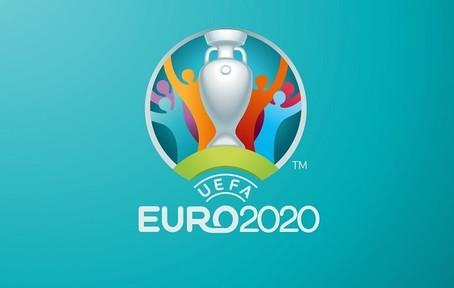 Program meciuri Euro 2021 - Transmisii live Campionatul European