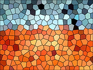 stained-glass-background-wallpaper.jpg