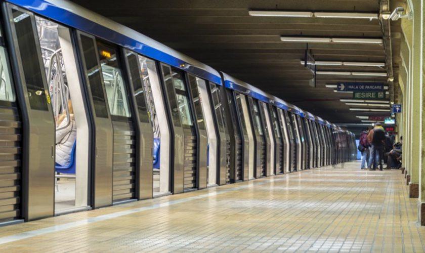Metrorex-840x500.jpg