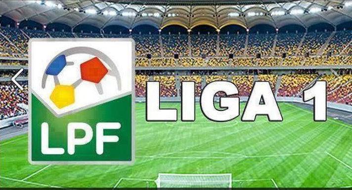 liga-1-campionat-romania-live