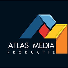 atlas-media.jpg