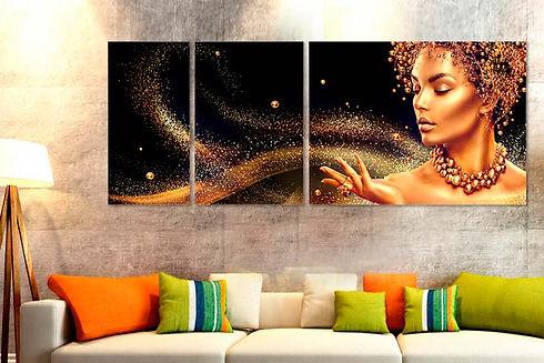 tablouri-moderne-auriu-519340969.jpg