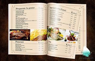 Design-meniu-Restaurant-Taverna-Stejarul