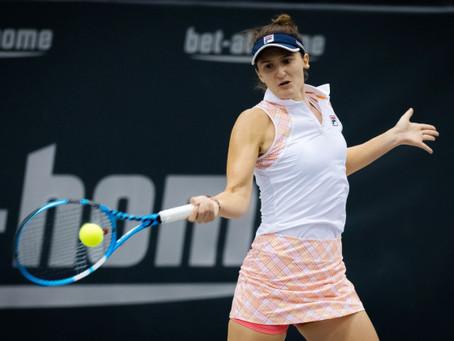 Irina Begu e în turul 3 la Wimbledon și o va înfrunta pe Swiatek!