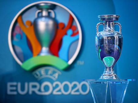 Italia - Anglia, finala EURO 2020. Meciul va fi LIVE ONLINE HD