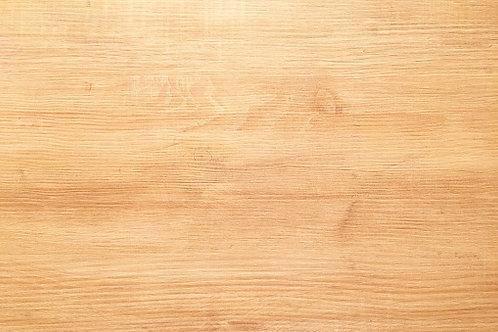Autocolant Lemn Striatii 90cm x 100cm