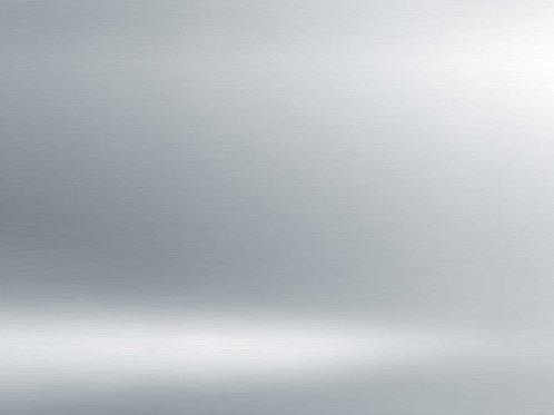 Autocolant Argintiu 90cm x 100cm