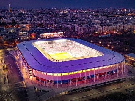 Transmisie live Steaua vs OFK pe net