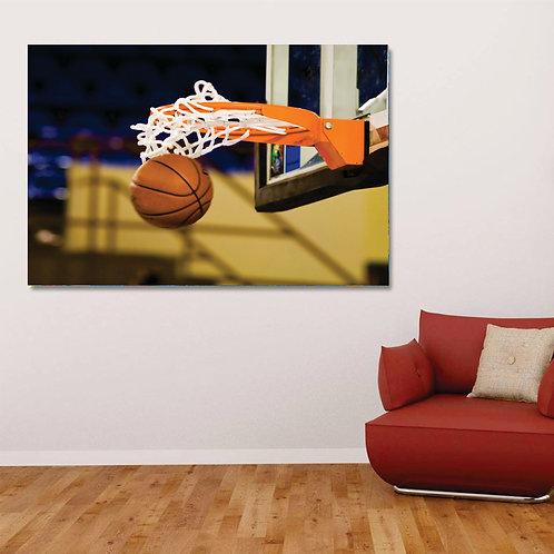 BasketEffect