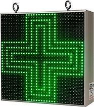 cruce-de-farmacie-cu-led-32x32-cm-panou-
