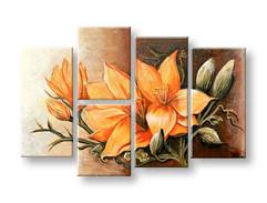 Tablouri canvas si multicanvas