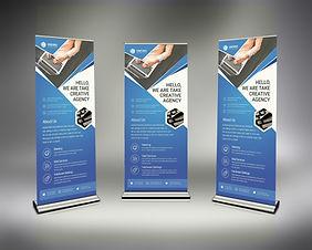 PSD-Modern-Roll-Up-Banner-1.jpg