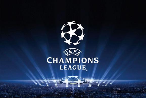liga-campionilor-meciuri.jpg