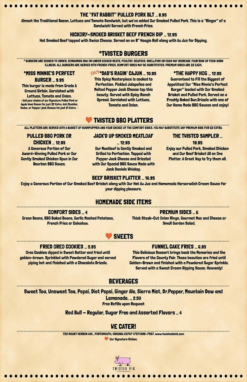 DINNER MENU 6-14.jpg