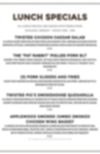 LUNCH SPECIAL MENU 7_19-page-0.jpg