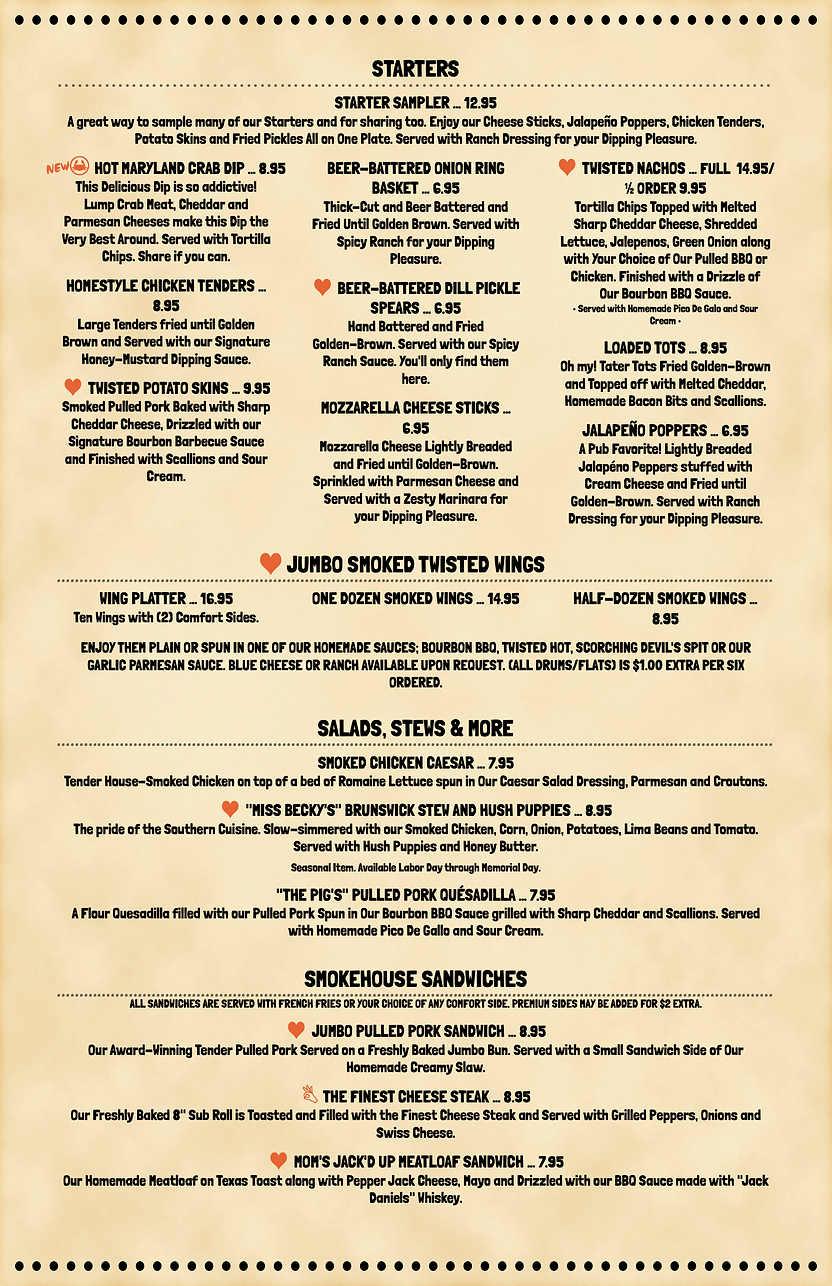 DISPOSABLE MENU 5-2020.png