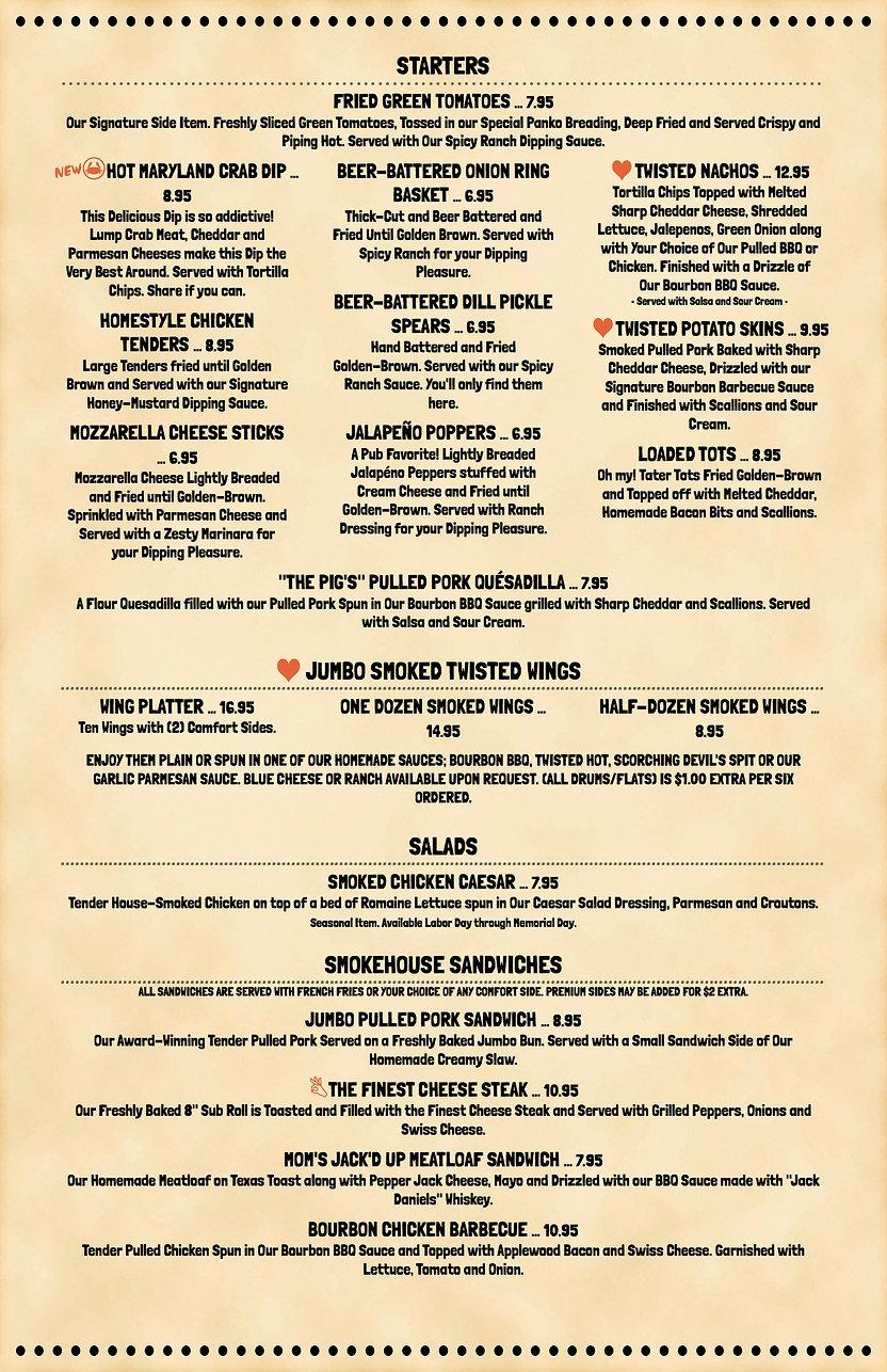 DINNER MENU 6-21.jpg