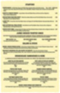 MENU 1-2020-page-001.jpg