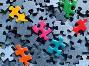 Puzzles enfants et adultes