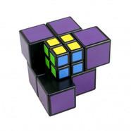 mefferts-pocket-cube.jpg