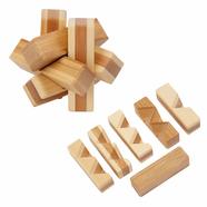 casse-tete-6-pieces-bambou-solution_1200