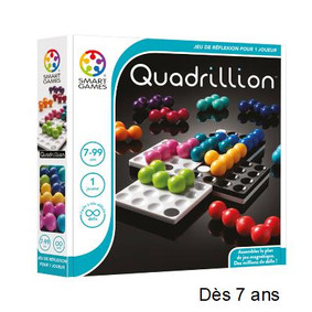 Quadrillon
