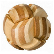 casse-tete-bambou-sphere.jpg