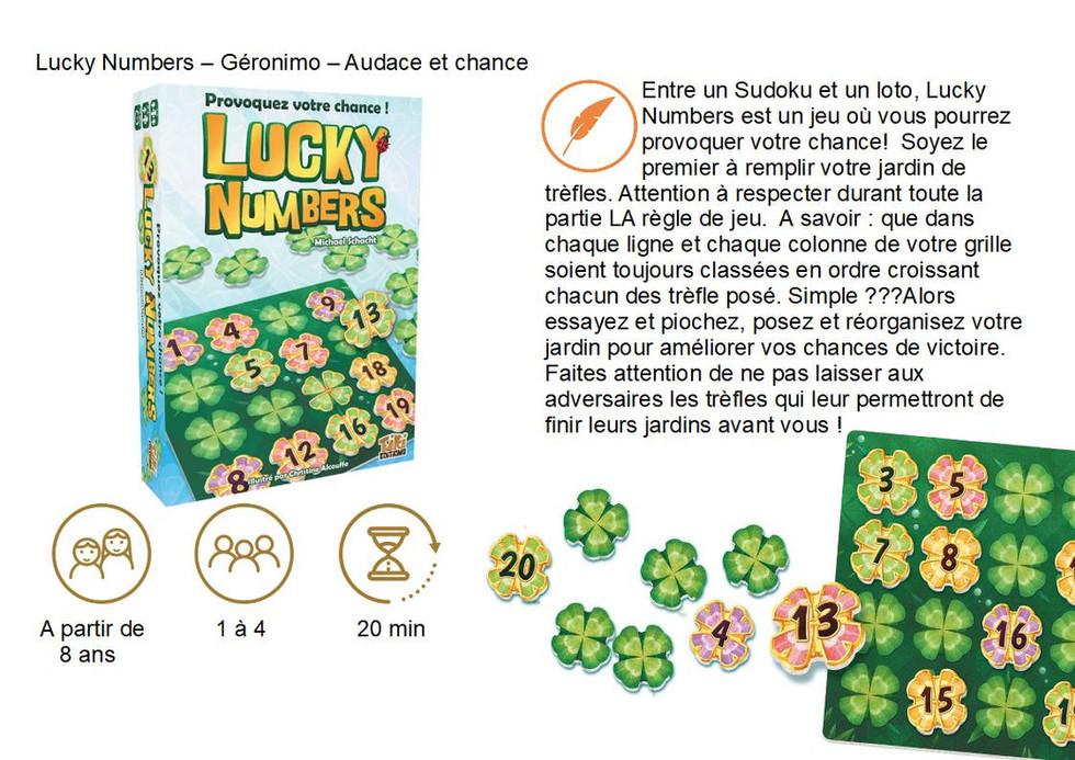 Copie de Lucky numbers.jpg