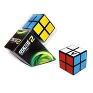 v-cube-2-flat-base-black-cube-2-x-2-vcub