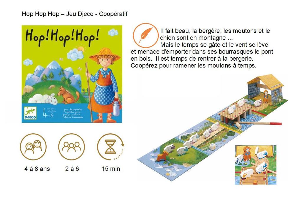 Copie de hop hop hop.jpg