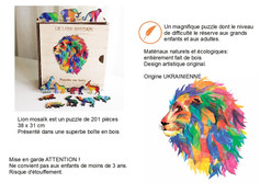 lion mosaïk.jpg