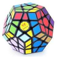 recent-toys-megaminx-casse-tete-cube.jpg