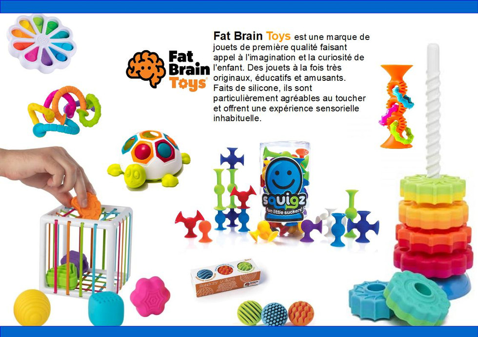 8 fat brain.jpg