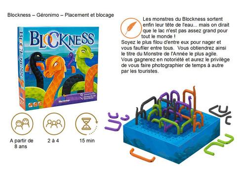 blockness.jpg